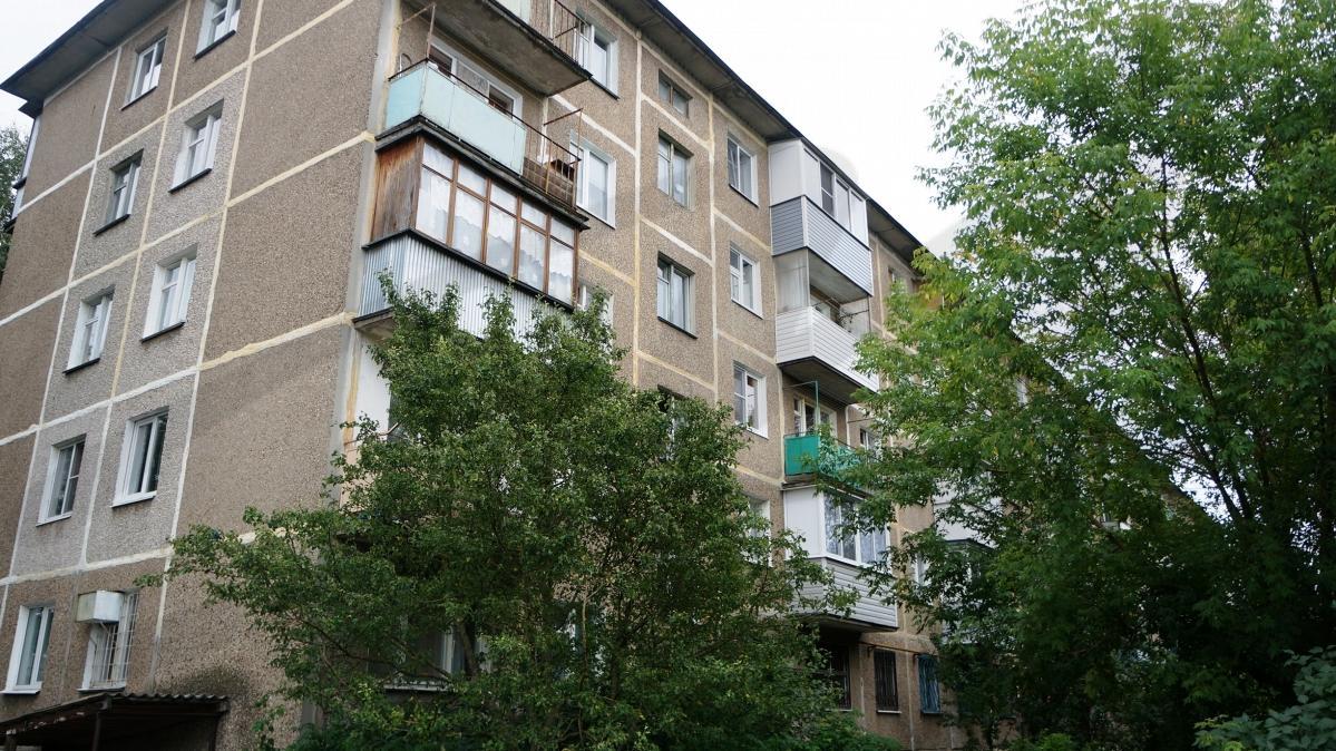 Московская обл, Ногинский р-н, Ногинск г, Советской Конституции ул, 44А