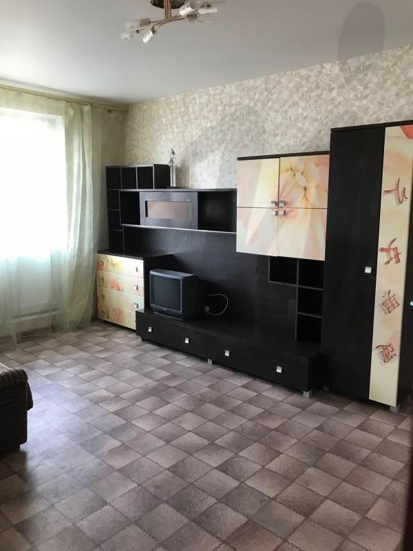 Московская обл, Ногинский р-н, Ногинск г, Ревсобраний ул, 6А