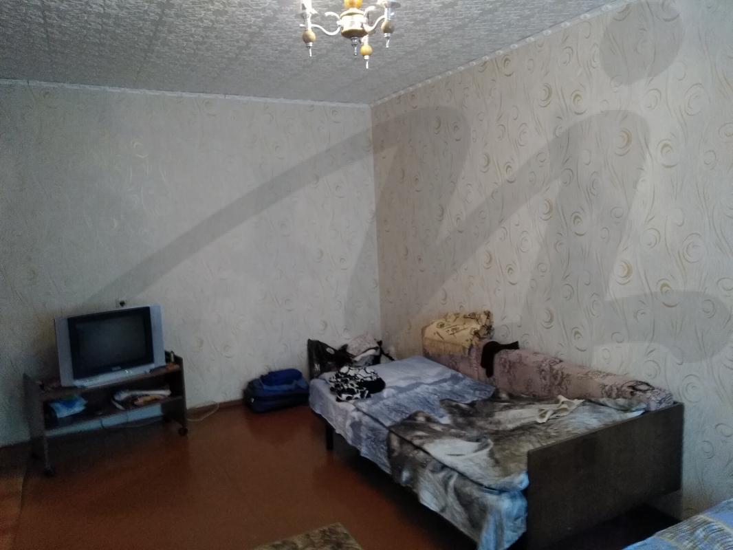 Московская обл, Ногинский р-н, Ногинск г, Инициативная ул, 9