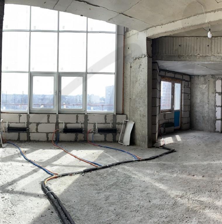 Московская обл, Ногинск г, 3 Интернационала ул, 86