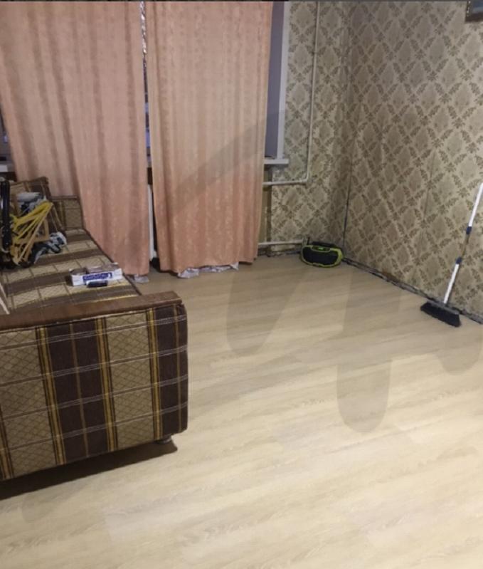 Московская обл, Ногинский р-н, Ногинск г, Школьная ул, 11