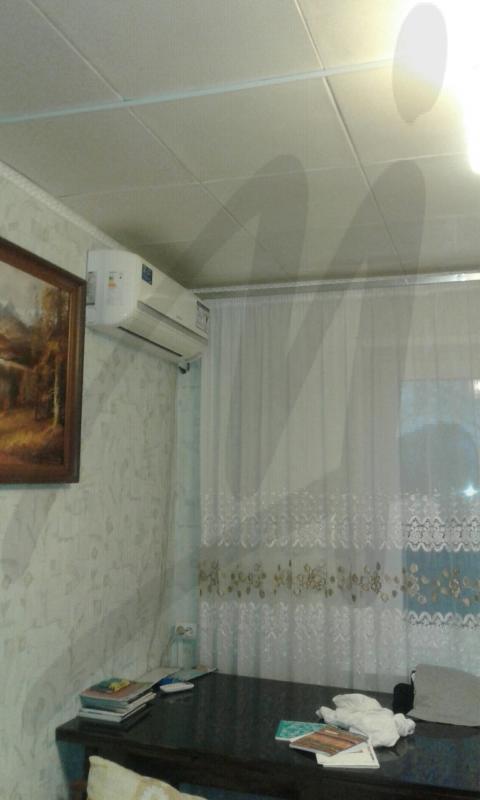 Московская обл, Павловский Посад г, Фрунзе ул, 57