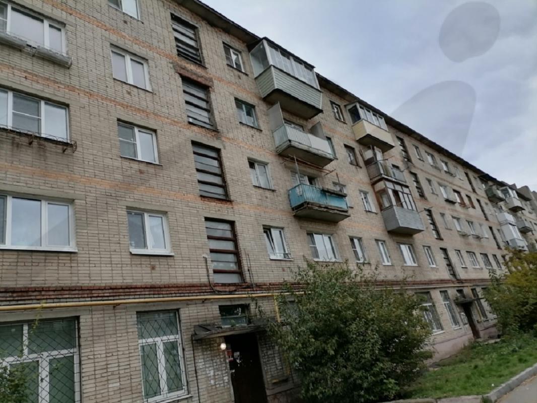 Московская обл, Ногинск г, Климова ул, 32