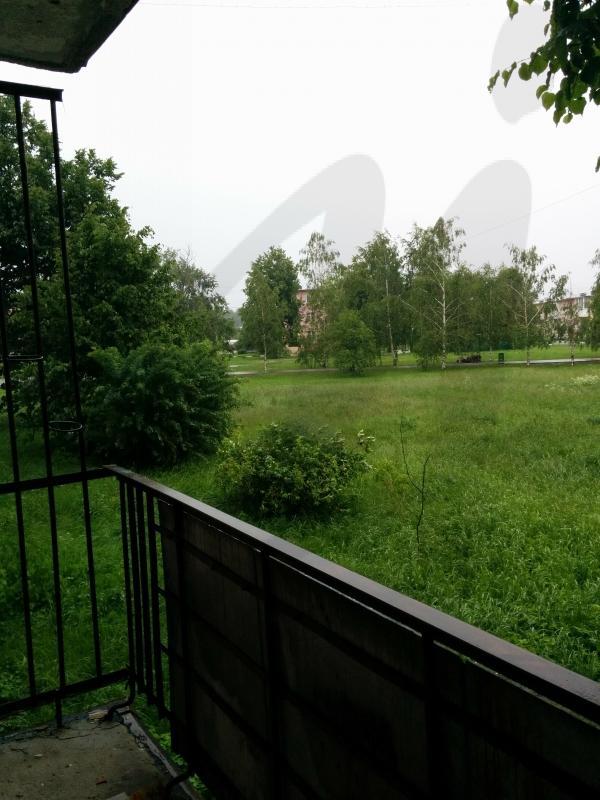 Московская обл, Ногинский р-н, Ямкино с, Центральная усадьба ул, 9
