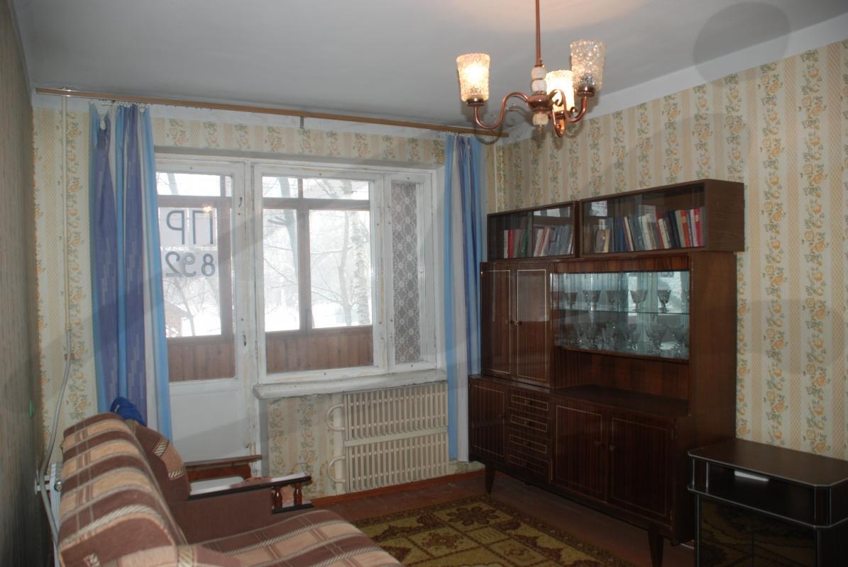 Московская обл, Ногинский р-н, Ногинск г, Бабушкина ул, 4а