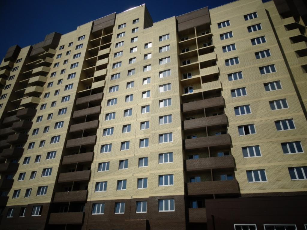 Московская обл, Ногинский р-н, Ногинск г, Дмитрия Михайлова ул, 6