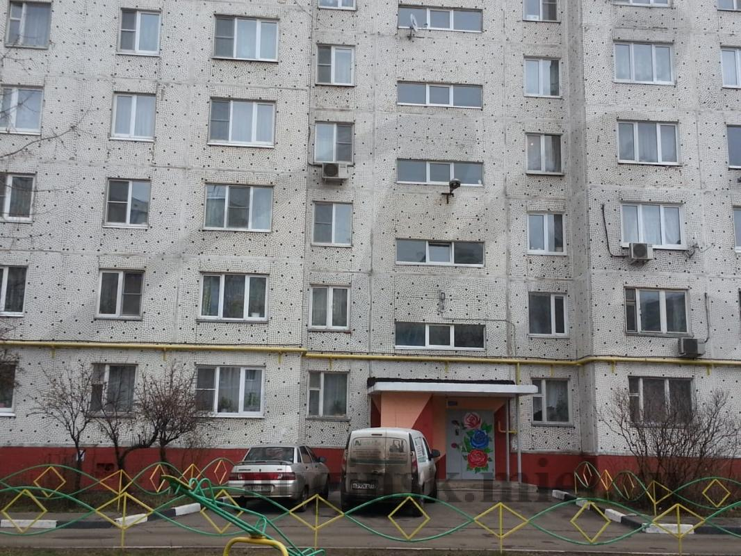 Московская обл, Ногинск г, Белякова ул, 29