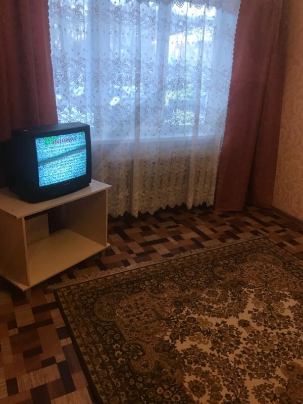 Московская обл, Ногинский р-н, Ногинск г, Инициативная ул, 16