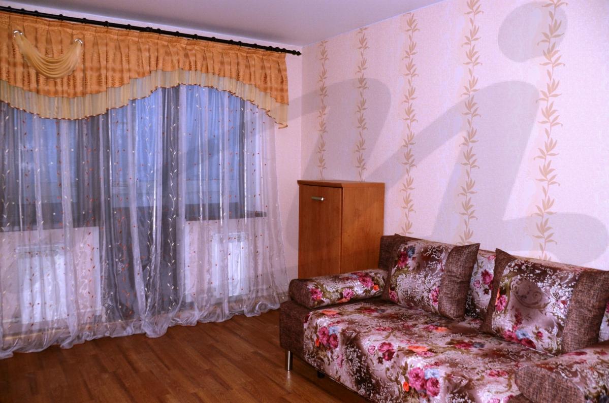 Московская обл, Ногинский р-н, Ногинск г, 3 Интернационала ул, 185