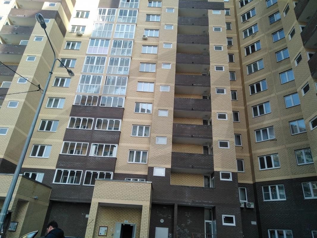 Московская обл, Ногинский р-н, Ногинск г, Дмитрия Михайлова ул, 8
