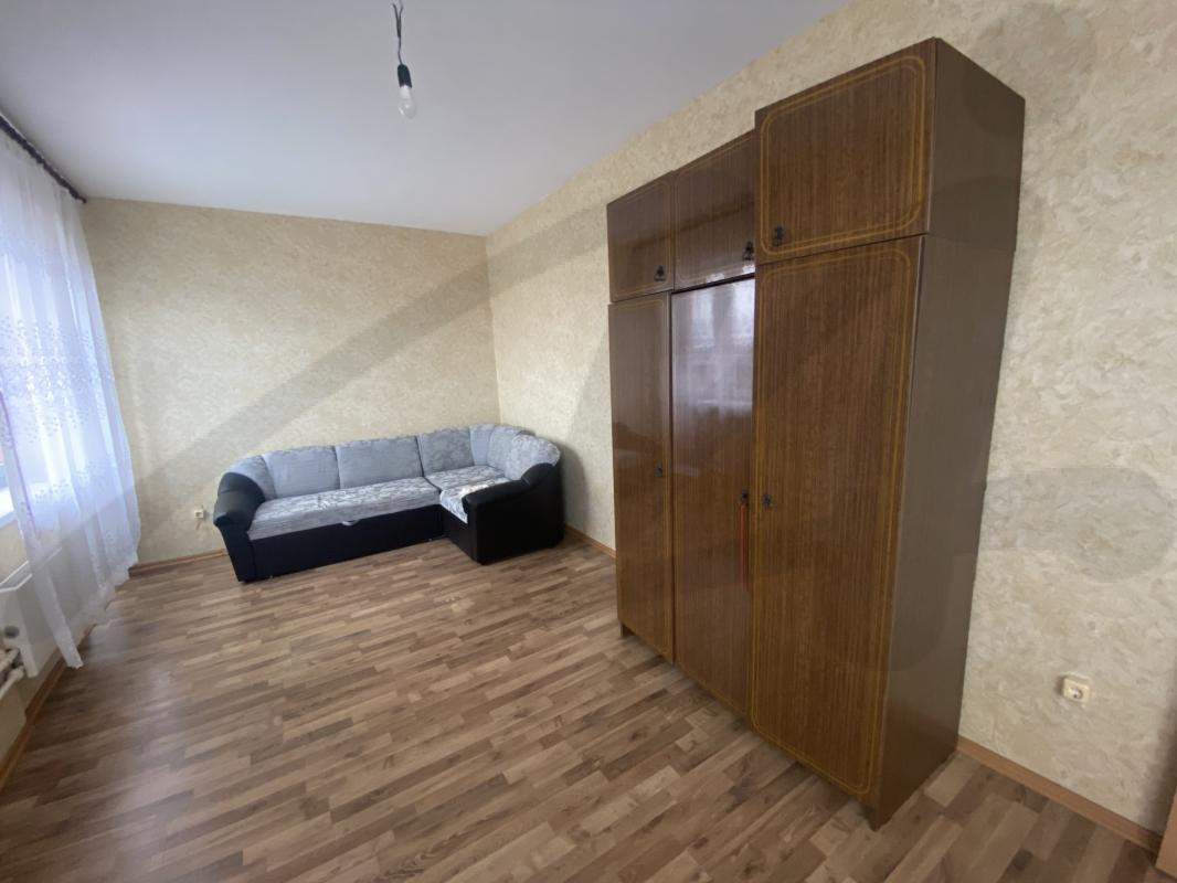 Московская обл, Ногинск г, 3 Интернационала ул, 39
