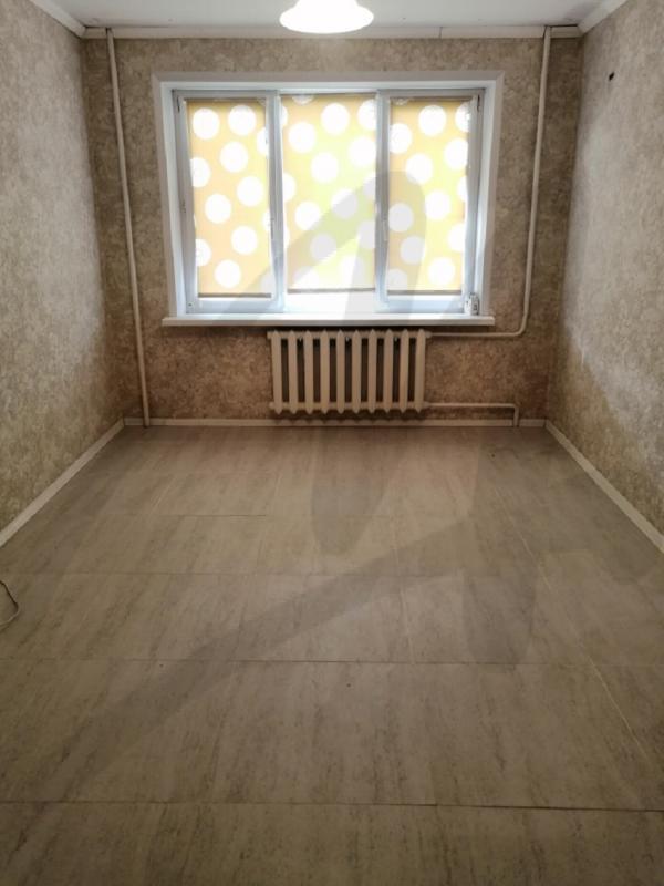 Московская обл, Ногинск г, Советская ул, 3