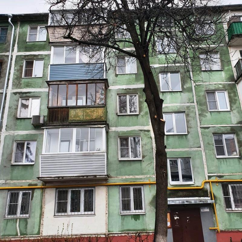Московская обл, Ногинский р-н, Старая Купавна г, Матросова ул, 5