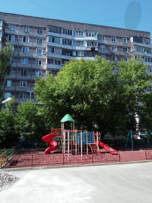 Московская обл, Ногинский р-н, Ногинск г, 3 Интернационала ул, 88