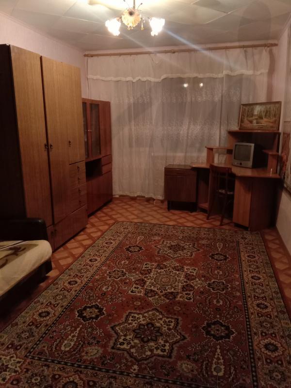 Московская обл, Ногинск г, 1-я Заводская ул, 3А