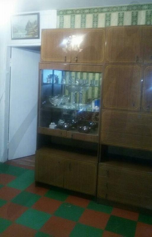 Московская обл, Ногинский р-н, Ногинск г, Советской Конституции ул, 44Б