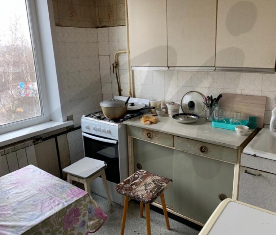 Московская обл, Ногинск г, 28 Июня ул, 1