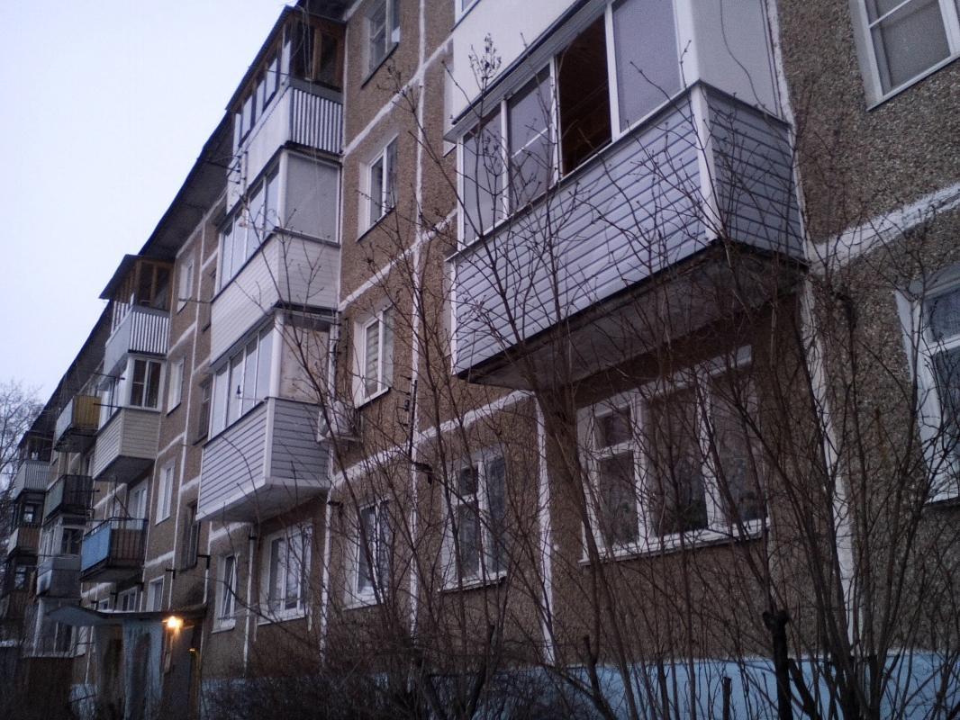 Московская обл, Ногинский р-н, Большое Буньково д, Фабрики мкр, 37