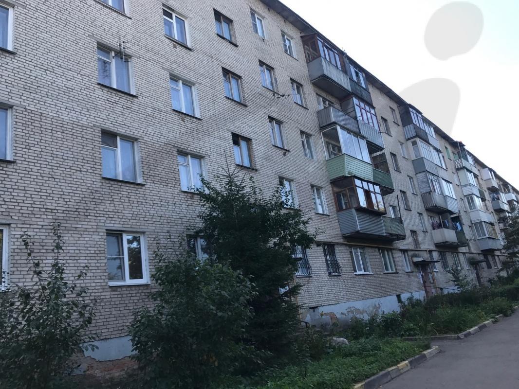 Московская обл, Ногинский р-н, Ногинск г, 3 Интернационала ул, 244