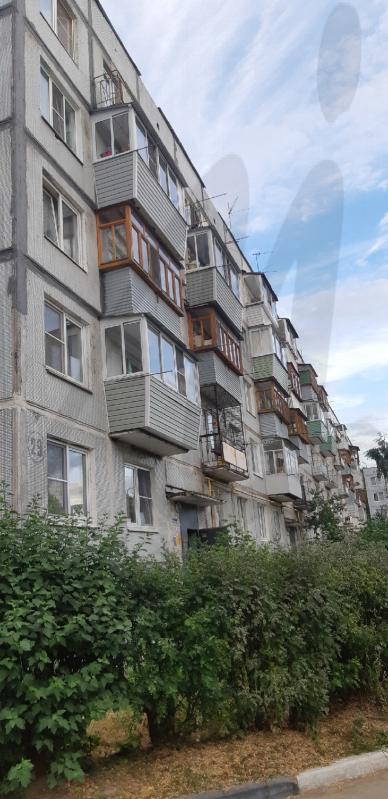Московская обл, Ногинский р-н, Всеволодово д, 29