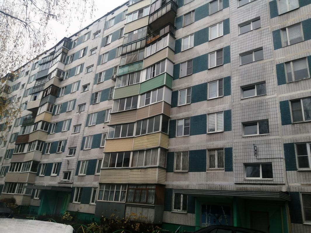 Московская обл, Ногинск г, 28 Июня ул, 1Б
