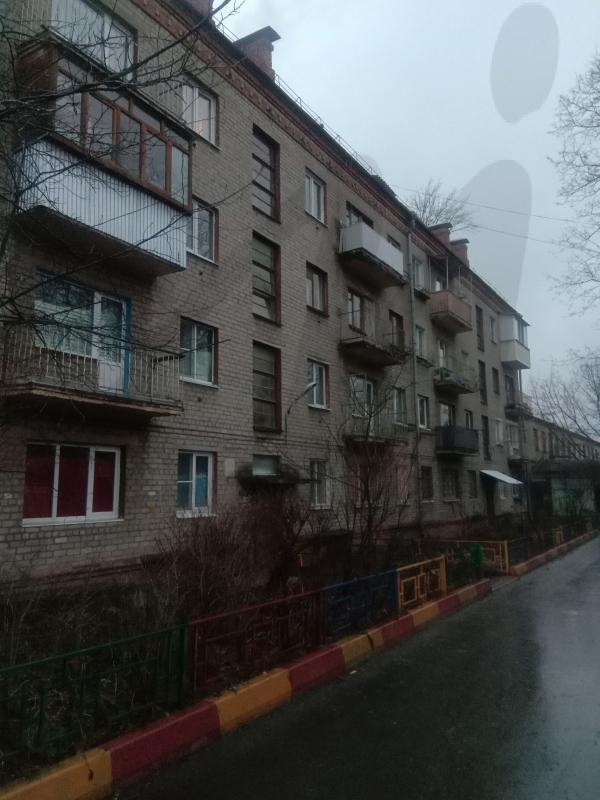 Московская обл, Ногинск г, Рабочая ул, 62