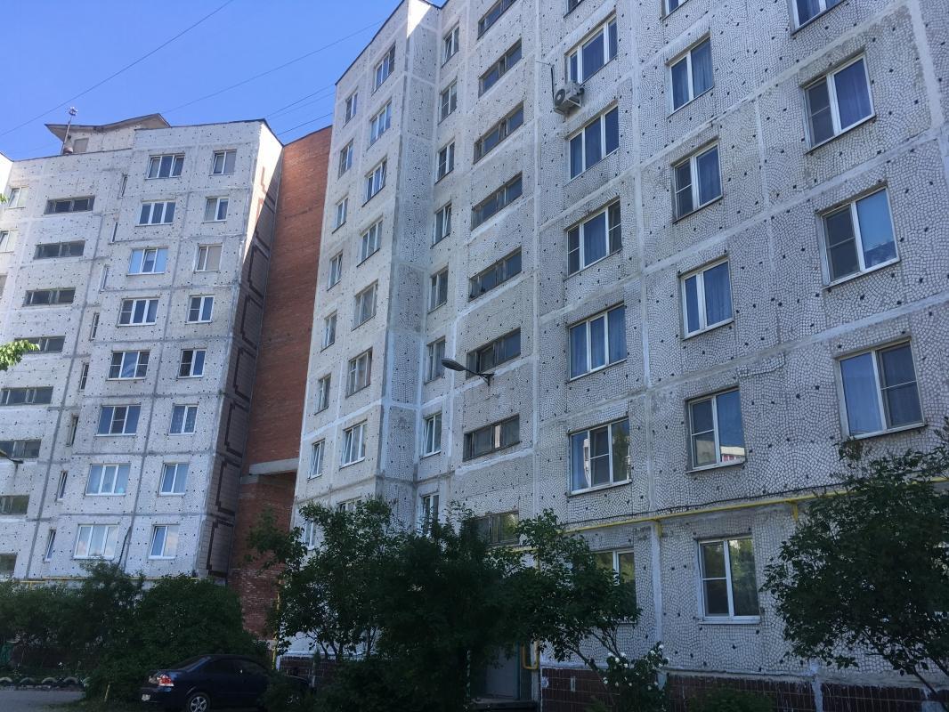 Московская обл, Ногинский р-н, Ногинск г, Белякова ул, 7