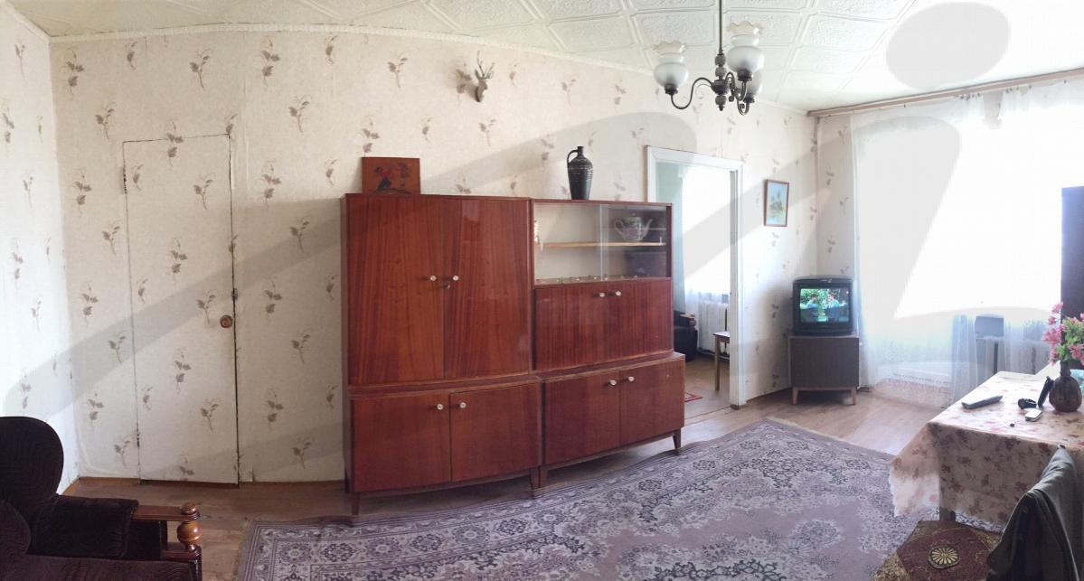 Московская обл, Ногинский р-н, Ногинск г, Советская ул, 39