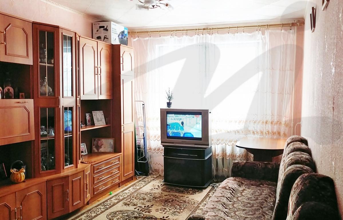 Московская обл, Ногинский р-н, Большое Буньково д, Новостройка ул, 16
