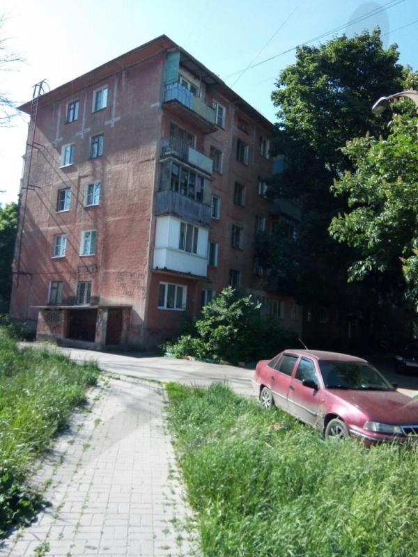 Московская обл, Электросталь г, Первомайская ул, 32А