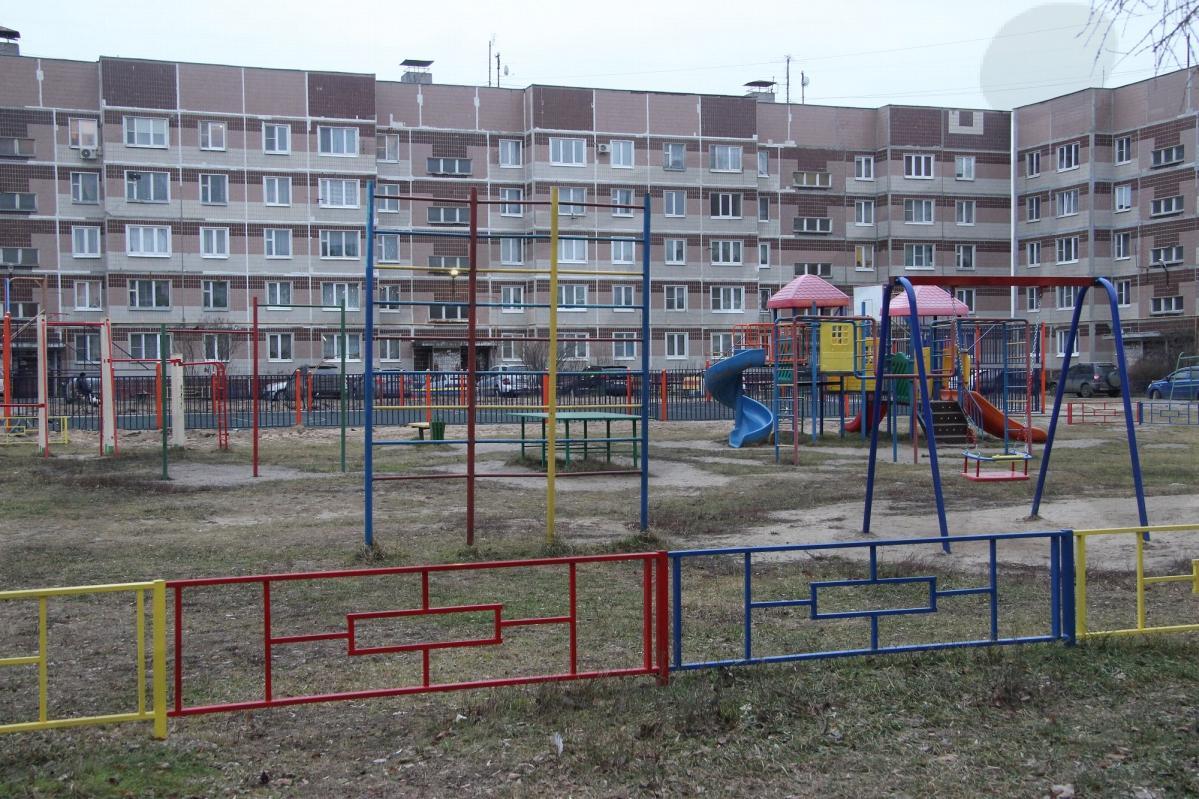 Московская обл, Ногинский р-н, Кудиново с, Центральная ул, 8