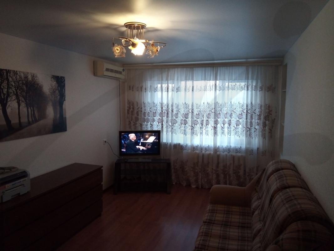 Московская обл, Ногинский р-н, Ногинск г, Октябрьская ул, 85Д