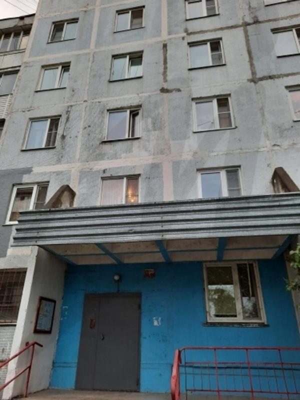 Московская обл, Ногинск г, Ильича ул, 73