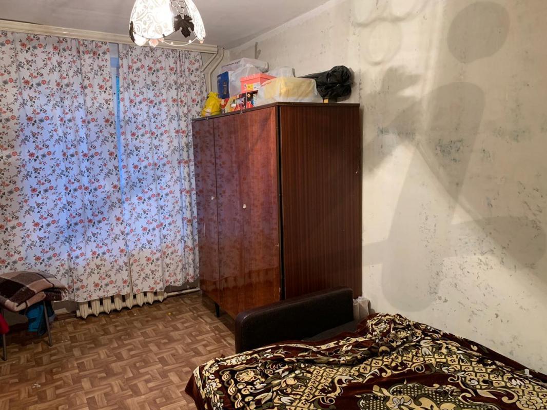 Московская обл, Ногинский р-н, Ногинск г, Ремесленная ул, 4