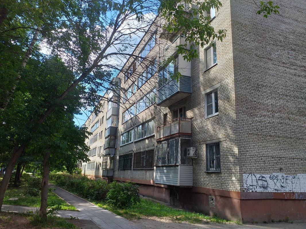 Московская обл, Ногинский р-н, Ногинск г, 200 лет Города ул, 5