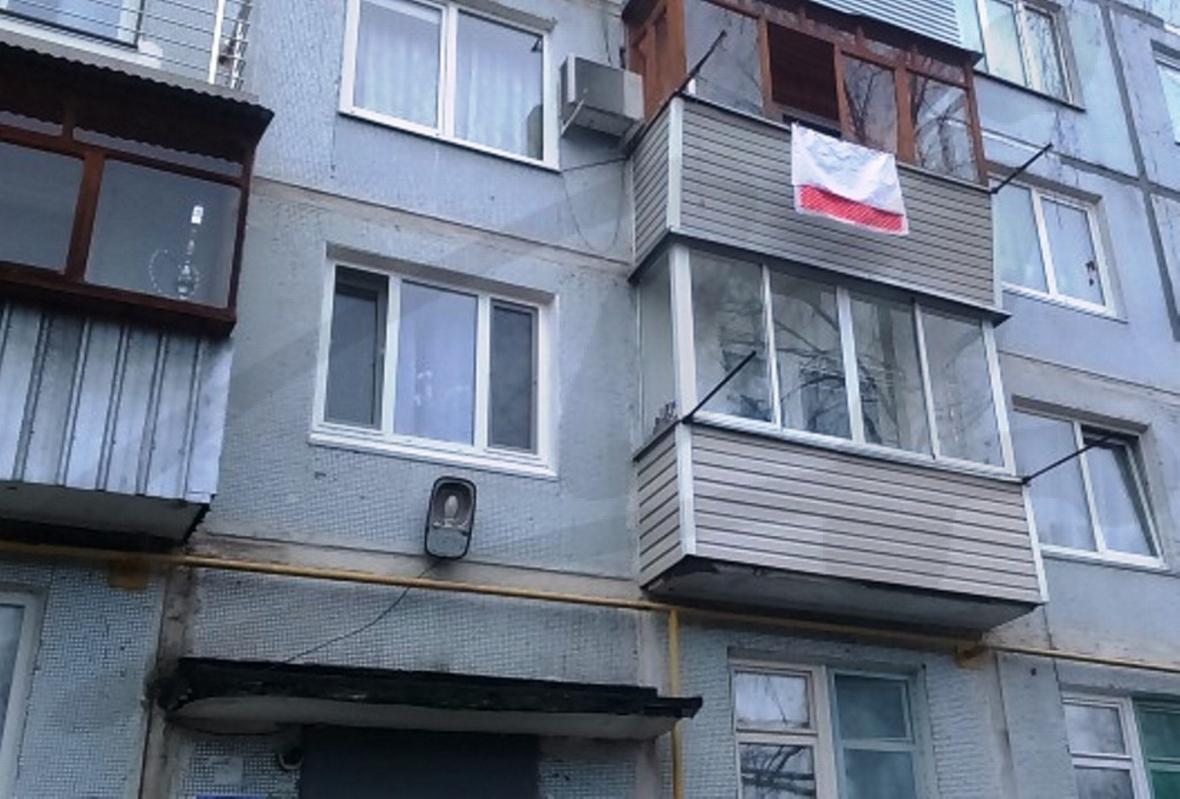 Московская обл, Ногинский р-н, Ногинск-5 пгт, 28