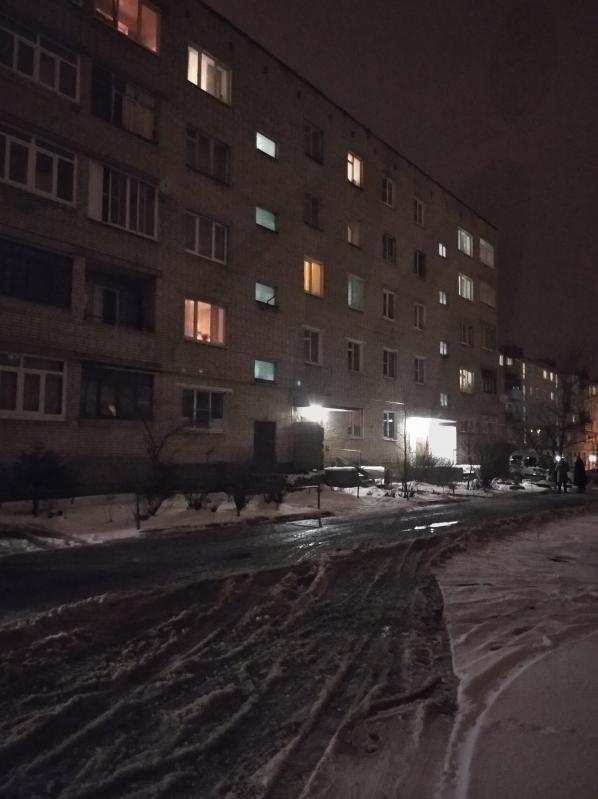Московская обл, Павловский Посад г, Карповская ул, 59