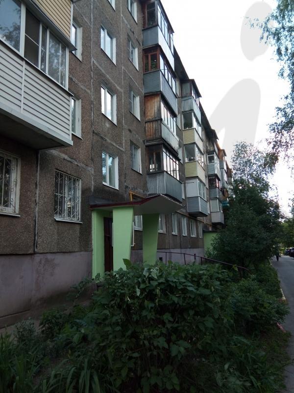Московская обл, Ногинский р-н, Ногинск г, Октябрьская ул, 85Г
