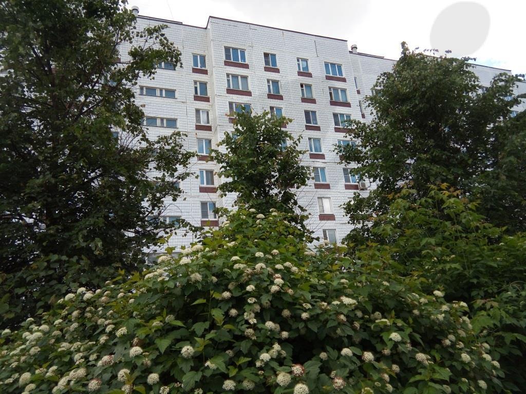 Московская обл, Ногинский р-н, Ногинск г, 28 Июня ул, 9