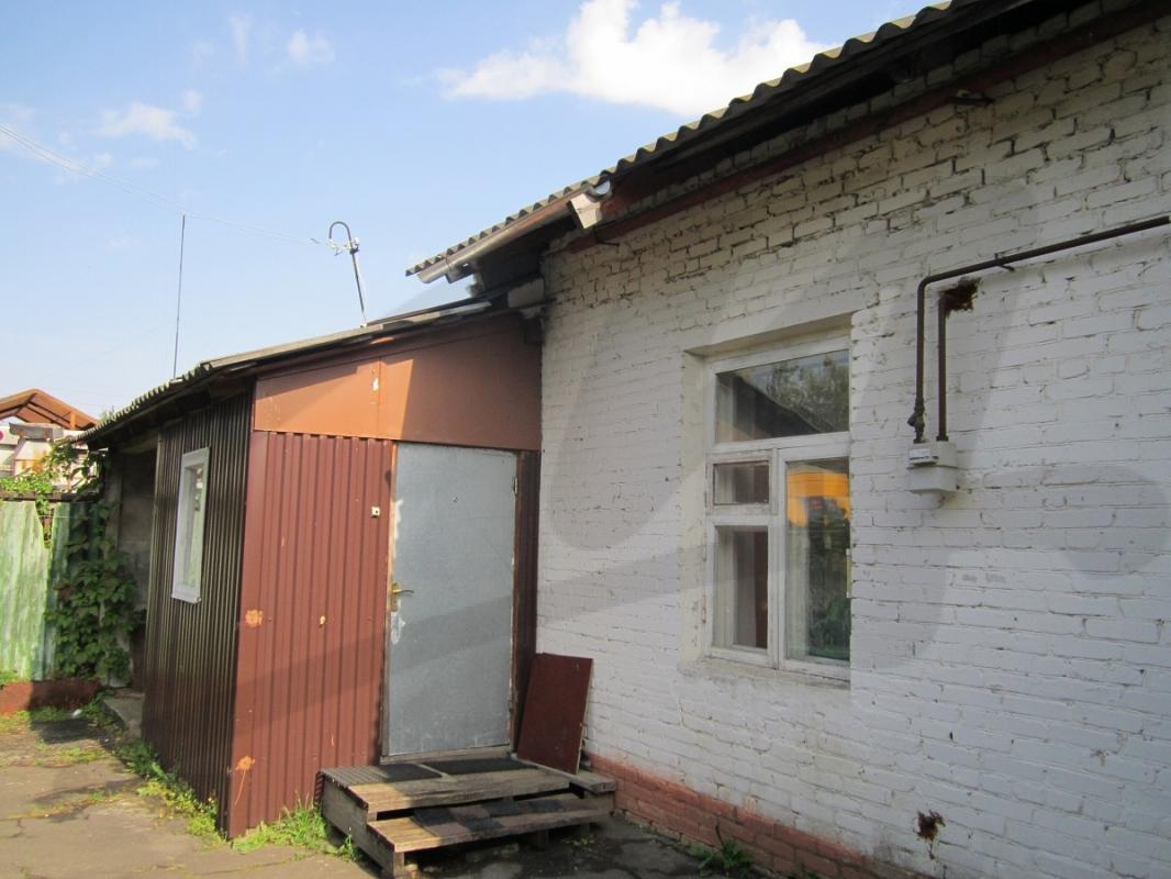 Московская обл, Ногинский р-н, Ногинск г, Декабристов ул, 164А
