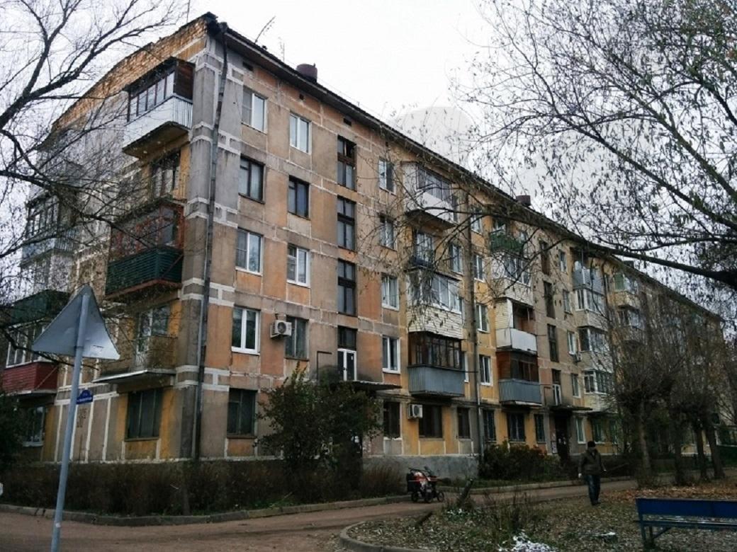 Московская обл, Ногинский р-н, Ногинск г, Советской Конституции ул, 36Б