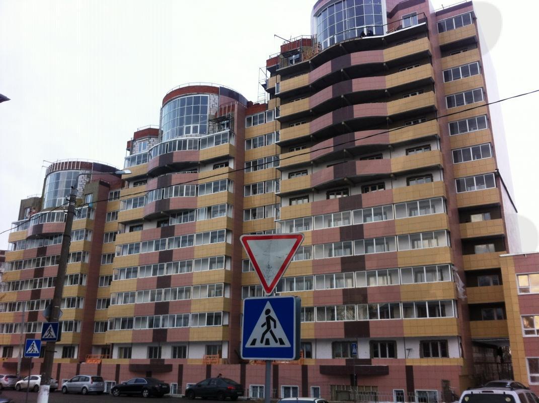 Московская обл, Ногинский р-н, Ногинск г, 3 Интернационала ул, 6-7а