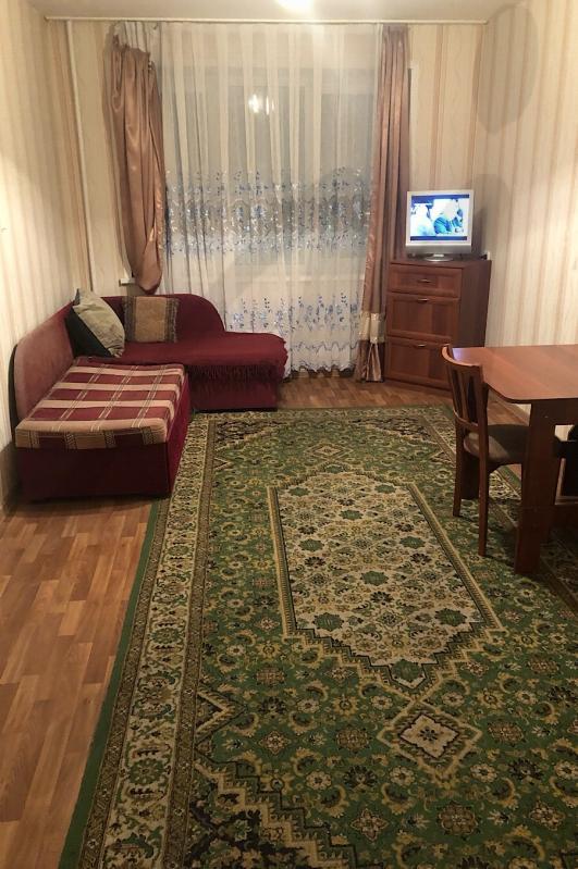 Московская обл, Ногинский р-н, Ногинск г, Белякова ул, 23