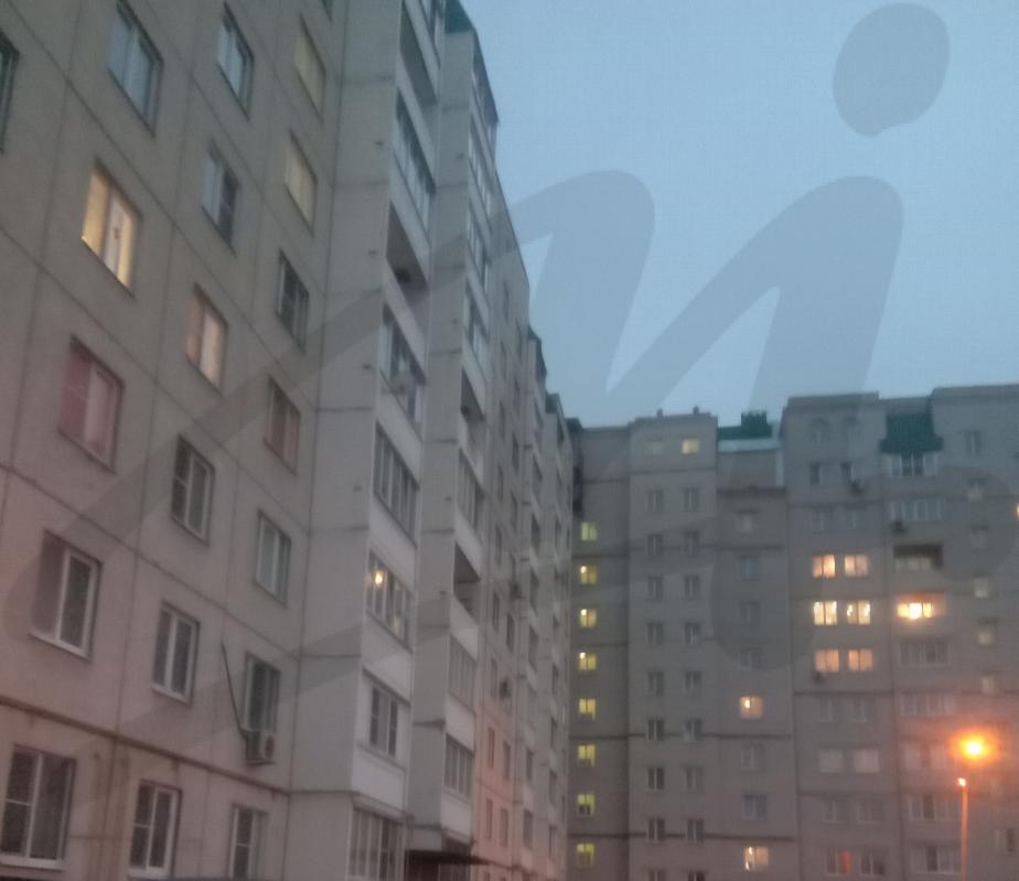 Московская обл, Ногинск г, Обухово рп, Энтузиастов ш, 5