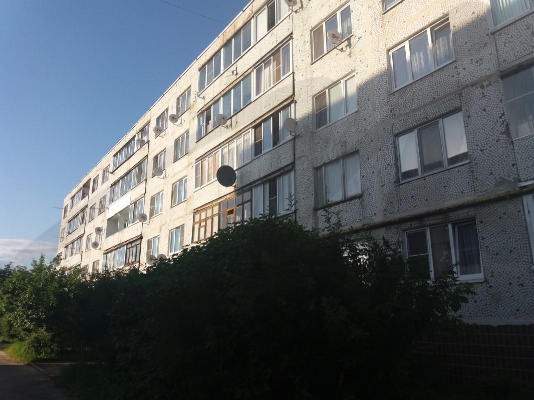 Московская обл, Павлово-Посадский р-н, Рахманово с, 133