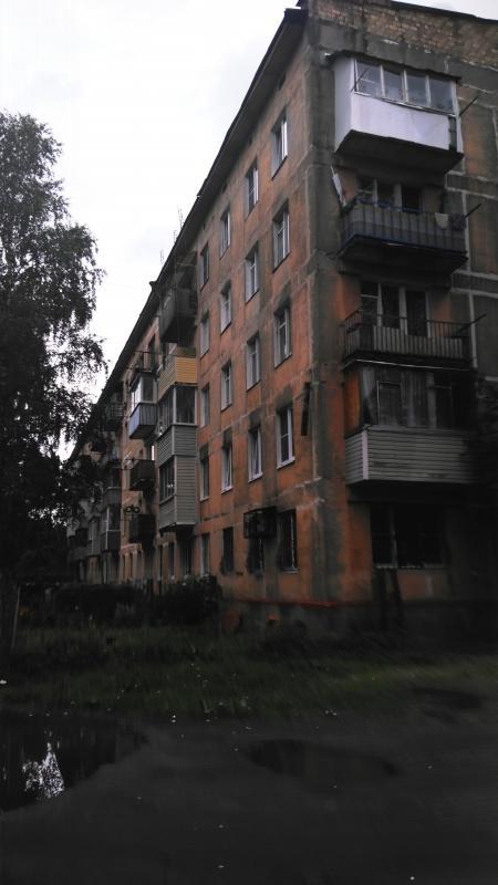 Московская обл, Ногинский р-н, Ногинск г, Советской Конституции ул, 36А