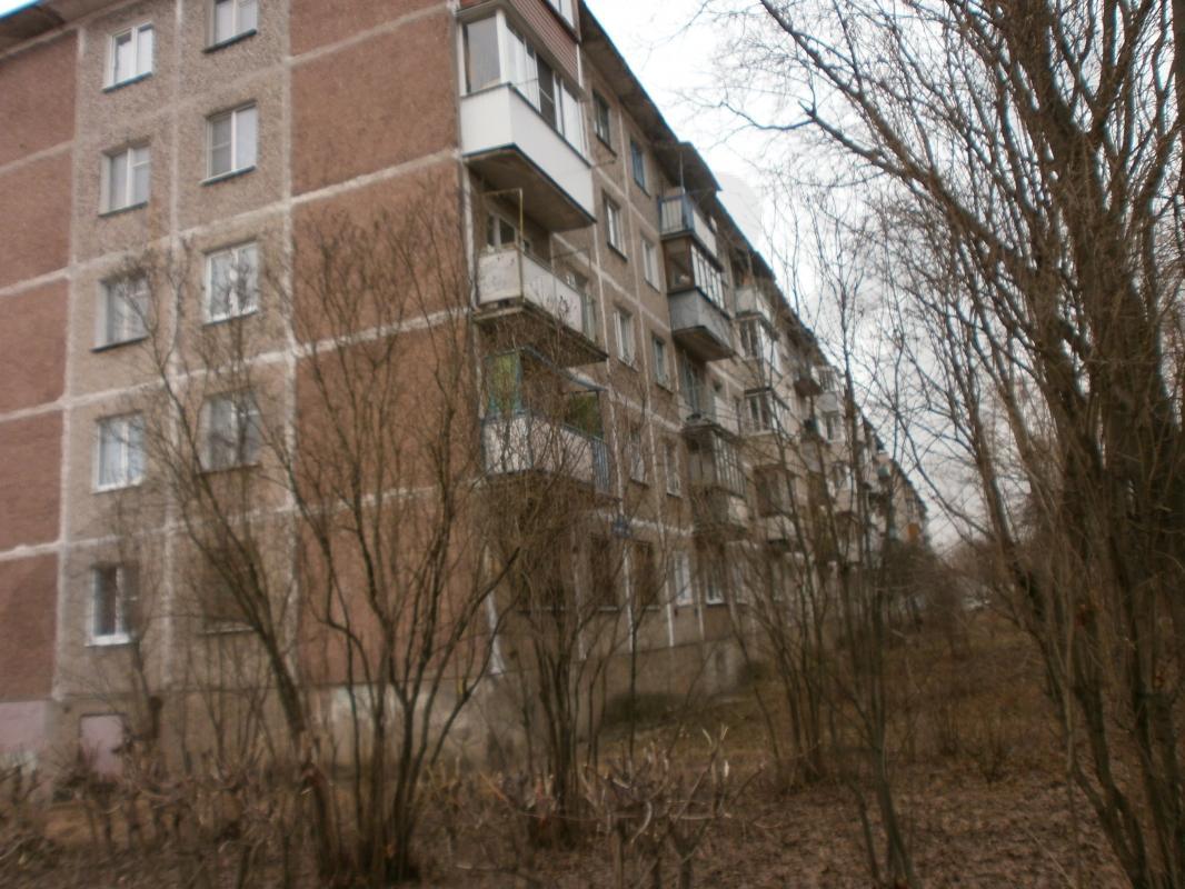 Московская обл, Ногинский р-н, Ногинск г, Текстильный 1-й пер, 7