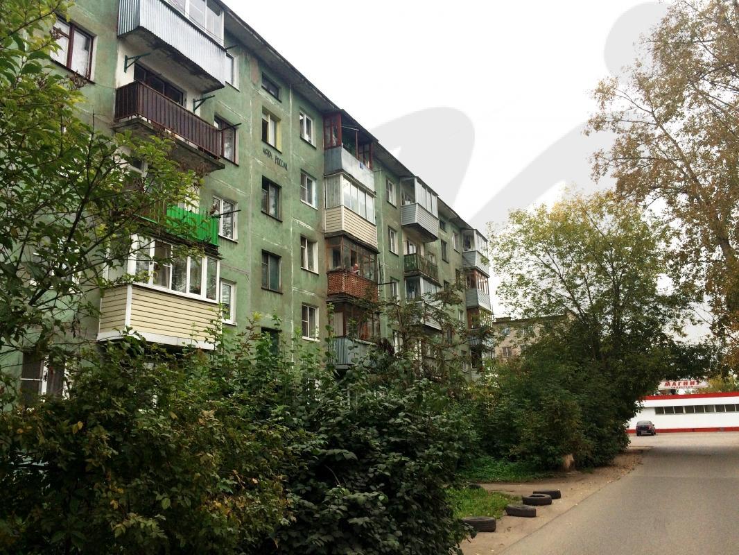 Московская обл, Ногинский р-н, Ногинск г, Самодеятельная ул, 37