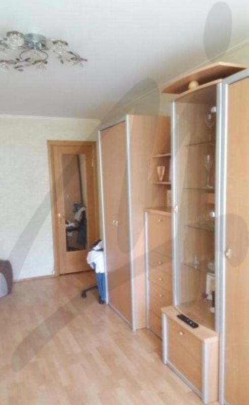 Московская обл, Ногинский р-н, Ногинск г, Климова ул, 46Б