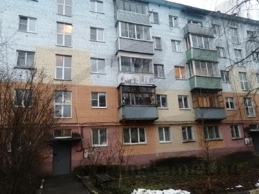 Московская обл, Ногинск г, Энергетиков ул, 7